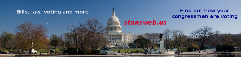 stansweb.us banner image